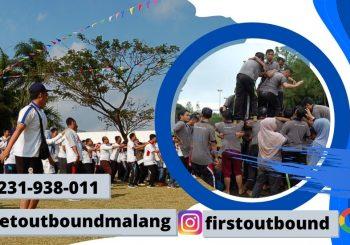 paket outbound malang, paket outbound batu, paket outbound banyuwangi, paket outbound trawas