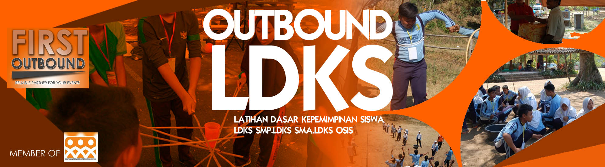 Outbound LDKS