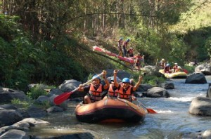 Outbound Gathering, Outbound Rafting di Batu, Outbbound di Malang 8