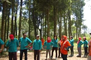 Outbound Untuk Perusahaan Malang, Outbound di Malang, Outbound Untuk Karyawan, Paket Outbound Gathering