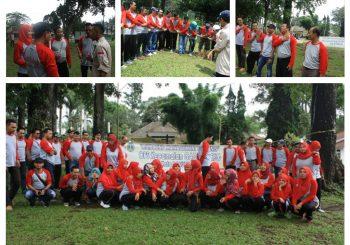 Outbound Gathering, Operator Sekolah (OPS) Pasuruan