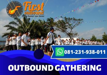 Outbound Gathering Trawas, Outbound Gathering Pacet, Outing di Trawas, Outing di Pacet, Outing di Pasuruan