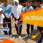 Paket Outbound Malang, Paket Outbound Batu, Paket Outbound Jawa Timur