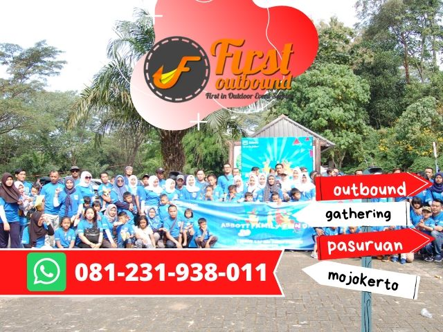 Outbound di Trawas, Outbound di Pacet, Outbound di Pasuruan, Outing Trawas, Outing Pacet, Outing Pasuruan