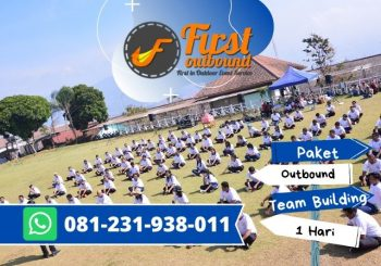 Outbound Di Malang, Outbound Di Malang Kota Malang Jawa Timur, Outbound Games Di Malang, Outbound Gathering Di Malang, Outbound Kasembon Malang