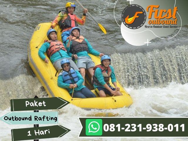 Alamat Rafting Batu Malang, Biaya Rafting Di Malang, Body Rafting Malang, Harga Rafting Batu Malang, Kasembon Rafting Malang Jawa Timur