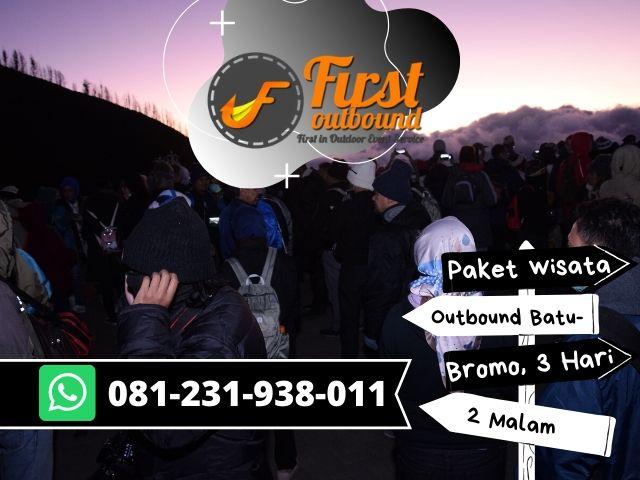 Harga Paket Wisata Bromo Untuk 2 Orang, Itinerary Paket Wisata Bromo, Paket Liburan Bromo Dari Jakarta, Paket Tour Bromo Dan Rafting, Paket Tour Bromo Dari Gresik