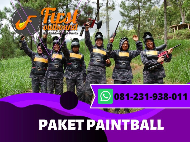Arena Paintball Malang, Harga Paintball Di Malang, Harga Paintball Malang, Lokasi Paintball Malang, Outbound Paintball Malang