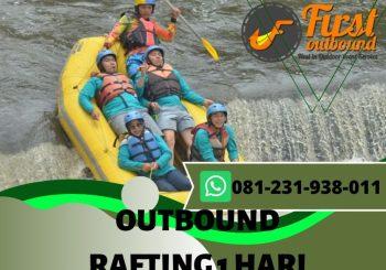 CALL.(WA/TELP) 081-385-074143, Rafting Di Malang Batu