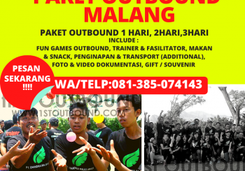 Lembaga Outbound Malang, Lokasi Outbound Malang, Outbound Anak Di Batu Malang, Outbound Anak Di Malang, Outbound Anak Malang