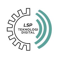 lsp teknologi digital, sertifikasi digital marketing